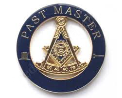 pastmaster