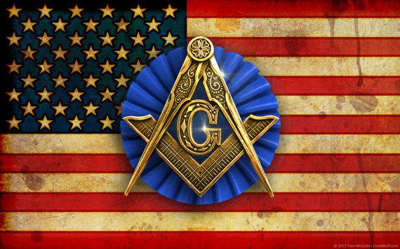 USA-Mason-Flag-Grunge-01