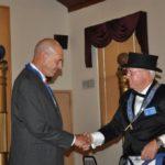2016 Hiram Award