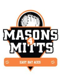 Masons for Mitts: East Bay Aces